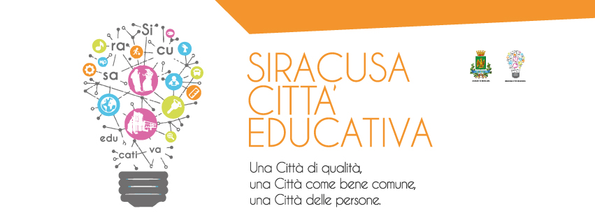 fb_siracusa-citta-educativa