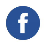 facebook-icon-preview-400x400